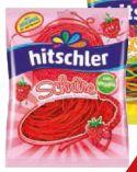 Schnüre von Hitschler