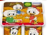 Disney Joghurt von Danone