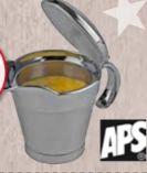 Thermo-Sauciere von APS