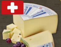 Rahmkäse von Appenzeller Switzerland