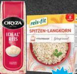 Loser Reis von Oryza