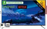 4K-UHD-TV Nemesis 5.8N UHD Smart von JTC