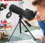 Spektiv 20-60x60 von Bresser