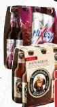 Bier von Franziskaner