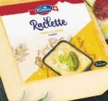 Raclette von Emmi