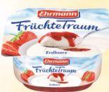 Traumserie von Ehrmann