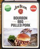 Pulled Pork von Jim Beam