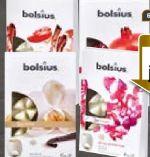 Duftblüten von Bolsius