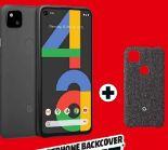 Pixel 4a von Google