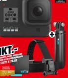 Actioncam Hero 8 Black von GoPro