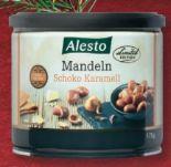 Mandeln von Alesto