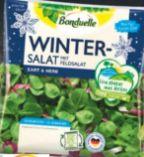Wildkräuter-Salat von Bonduelle