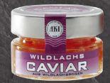 Wildlachscaviar von AKI