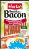 Breakfast Bacon von Herta