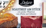 Roastbeef von Deluxe