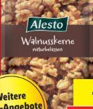 Walnusskerne von Alesto