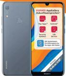 Smartphone Y6s von Huawei