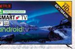 4K-UHD-TV S65U65129M von JTC