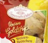 Unsere Goldstücke von Coppenrath & Wiese