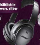 QuietComfort 35  Wireless Headphones II von Bose