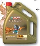 Motorenöl Edge 5W-30 LL von Castrol