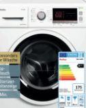 Waschmaschine WA14689 von Amica