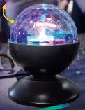 LED-Partyleuchten von Livarno Lux
