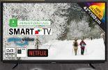 Smart-TV 43VLX700 fireTV Edition von Grundig