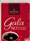Gala Nr. 1 von Eduscho