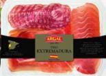 Trio Extremadura von Argal