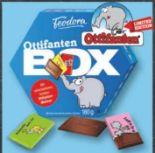 Ottlfanten-Box von Feodora