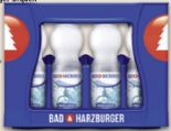 Urquell von Bad Harzburger