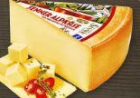 Senner Alpkäse von Baldauf Käse