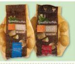 Kartoffeln von Bauers Beste