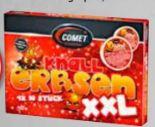 Knallerbsen XXL von Comet Feuerwerk