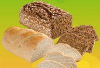 Weißbrot von Famila Bäckerei