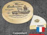 Camembert Maxi Calvados von Fromi