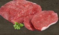 Roastbeef von Biofleischerei Naturverbund
