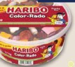 Color-Rado von Haribo