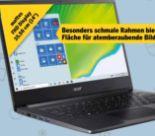 Notebook Aspire 3 A314-22-R9ZF von Acer