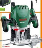 Oberfräse POF 1400 ACE von Bosch