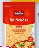 Reibekäse von Hofburger