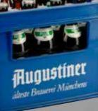 München von Augustiner Bräu