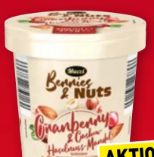 Berries & Nuts von Mucci