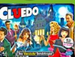 Cluedo von Hasbro