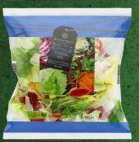 Fresh-Cut-Salat von Wonnemeyer