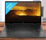 Convertible Notebook Envy x360 13-ay0565ng von Hewlett Packard (HP)