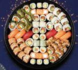 Hanabi Party von Sushi Daily