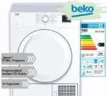 Kondenstrockner DC7130N von Beko