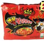 Super Hot Chicken